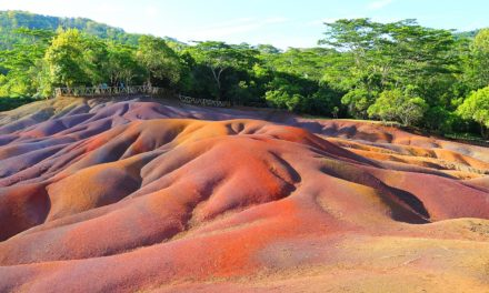 15 Wonderful Things To Do In Mauritius