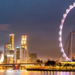 Top 20 Things To Do In Singapore – The Lion City