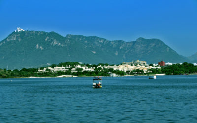 Top 10 Things To Do In Udaipur