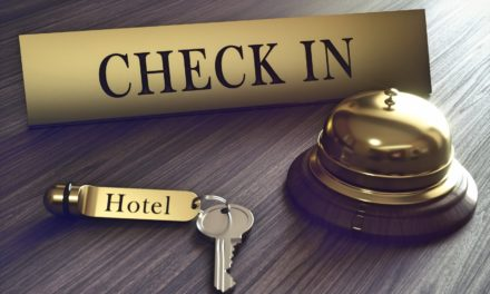 Hotel Booking Tips – No More Booking Mistakes