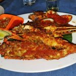 Travelling With Seafood Allergies – All You Need To Know