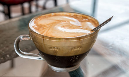 15 Must-Try Unique Coffees From Around The World